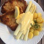 Valokuva: Restaurant Zur Nolle