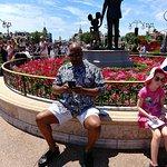 صورة فوتوغرافية لـ Walt Disney World Resort