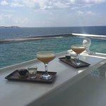 Photo de Katerina's Bar