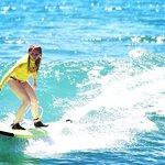 صورة فوتوغرافية لـ Costa Azul Surf School