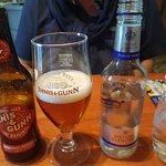 Una gran cerveza a tener en cuenta: Innis & Gunn