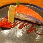 Photo de Mussel and Steak Bar