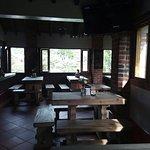 Restaurante Sancho Paisa Las Palmas照片