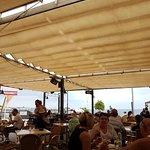 Photo of The Irish Anvil Bar