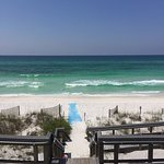 The Emerald Coast has the most beautiful beaches in Florida!