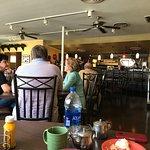 Eddie's Famous Cafe照片