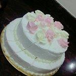 18-03-09-20-03-53-892_deco_large.jpg