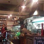 Pasticcio Cafe صورة فوتوغرافية