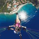 Fethiye Trips, Fethiye Excursions, Fethiye Paragliding, Fethiye Boat Trips, Fethiye Activities,