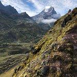 Foto de Lares Trek