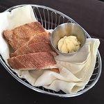 Photo de Restaurant La Verita