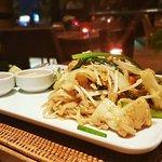 Foto di Cok Cok Thai