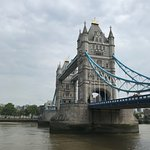 Photo of Tower Bridge