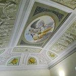 Foto de Casa di Giorgio Vasari