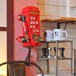 Waffee Street - Waffles + Coffee Φωτογραφία