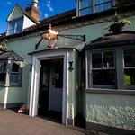 The new look Anchor Inn