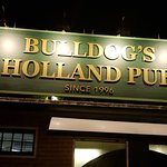 Bulldog's & Holland Pub Foto