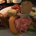 Taverna dell'Orso Φωτογραφία