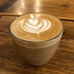 Foto de Takk Coffee House