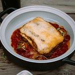 Bild från Novecento - Brickell