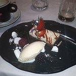 Restaurant  MEKK Foto