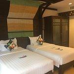 Bilde fra Samui Jasmine Resort