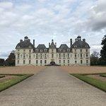 Photo of Chateau de Cheverny