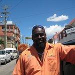 Foto van Antigua Premier Tours