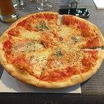 Ristorante Pizzeria Trattoria Calabrese Foto