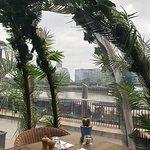 ภาพถ่ายของ Coppa Club - Tower Bridge