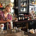 Foto di Fanelli Cafe