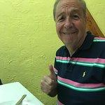 Foto de Restaurante El Senador