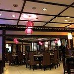 Foto de YingTao Asian Kitchen