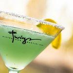 30+ Signature Martinis
