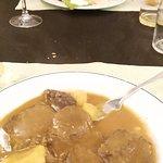Фотография Restaurante Larranaga