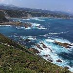 Foto de Cabo Vidio