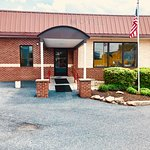 Hampton Inn Camp Hill/Mechanicsburg