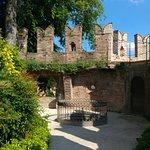 Photo of Rocca Sanvitale di Fontanellato