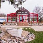 Photo of Plaza Piekarza