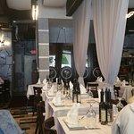 Fifi's Place Restaurant