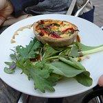 Photo de Plant Cafe