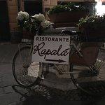 Billede af Rapala