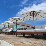 Casa Colonial Beach & Spa-billede