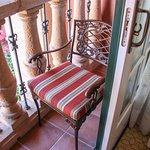 Prado Suite