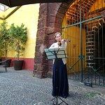 Foto de Restaurante Do Forte