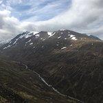 Nevis Range Mountain Experience Φωτογραφία