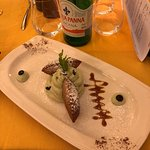 Photo de Taverna Santa Maria De Domno