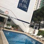 Hotel Platja d'Aro Φωτογραφία