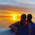 Historic Harbor Tours Key West照片
