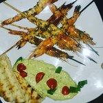 Photo of Kymata Restaurant